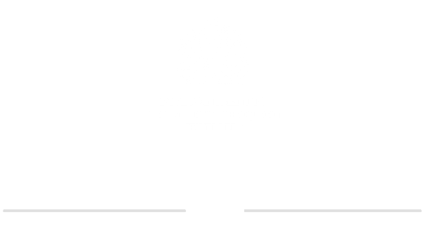 G.Collins & Sons